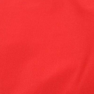 Сумки для подгузников из Китая