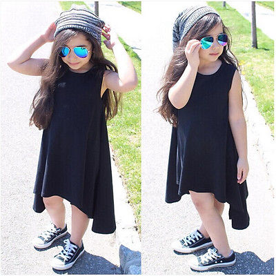Hot Baby Girls Kids Maxi Afghan Batwing quoted Dress Clothing Outfits Dress in Dresses from Mother Kids