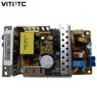 Power Board For Samsung CLP 320 CLP 321 CLP 325 CLP 326 CLX 3185 CLX 3186 CLP 320 321 325 326 CLX 3185 3186 Power Supply Board