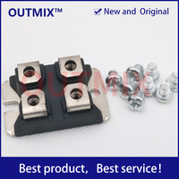 ESM3045A 1/PCS New module