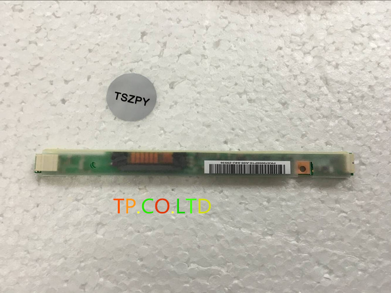 Genuine New Free Shipping For TOSHIBA SATELLITE L455 L455D INVERTER BOARD PK070005O030-A00 K000065940