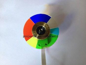 Nowy projektor kolor koła Model do projektora Acer H5360 koło kolorów