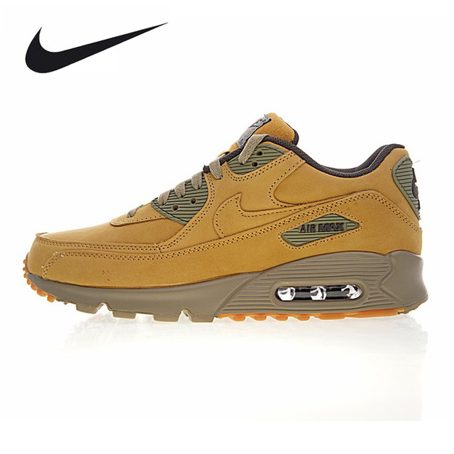 chaussure nike pour hiver