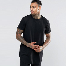 Mens T-shirt Harajuku Hip Hop Justin Bieber Off White  Homme fashion Clothing Short Sleeve loose fit tshirt Slipknot Punk