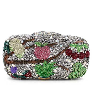 2017 известный бренд Для женщин Сумки долго бумажник алмаз Женские Кошельки дамы кошелек женский Телефонные Чехлы carteira feminina белый/серый/синий /зеленый