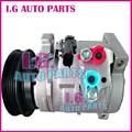 Auto AC Compressor For Car Dodge Caravan 3.3L 3.8L 2001-2007 5005441AC 5005441AI 5005441AD 77374 5005441AA  5005441AH