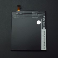 For Xiaomi MI3 Battery Replacement BM31 100% New 2980mah Li-ion xiaomi 3 mi3 m3 Mobile Smart Phone