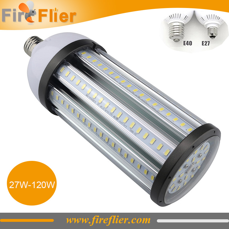 24pcs/lot Energy Star Waterproof 20w 30w 50w 80w 120w Smd Led Light Bulb 100w Led Bulb Lamp E40 E27 Ul Dlc Etl Listed Corn Lamp Reliable Performance Lights & Lighting Led Bulbs & Tubes