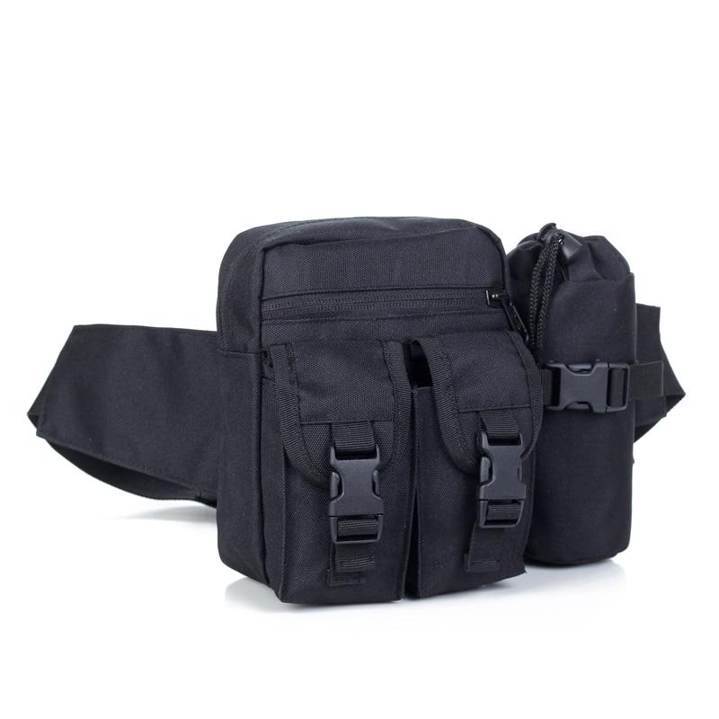 Outdoor Sport Bags Men Women Portable Travel Trekking Daypack Waterproof Tactical Backpack Military Army Bag New Summer Rucksack