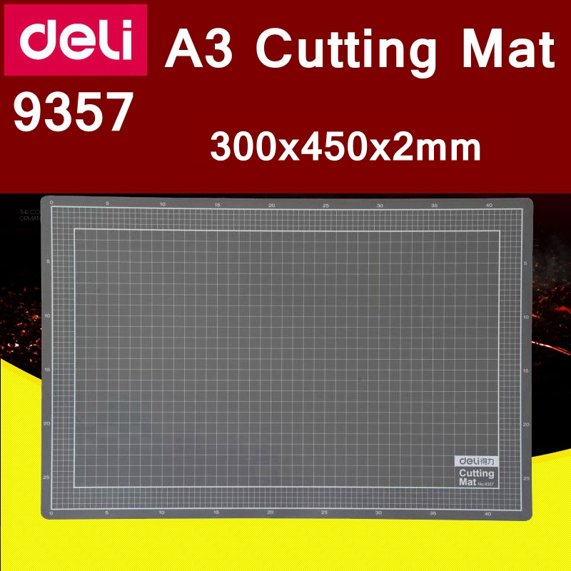 China plate cutting Suppliers
