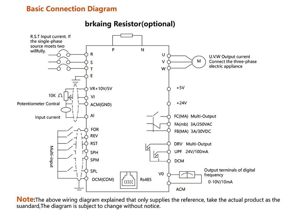 主轴+变频器+夹具+水泵详情页_23