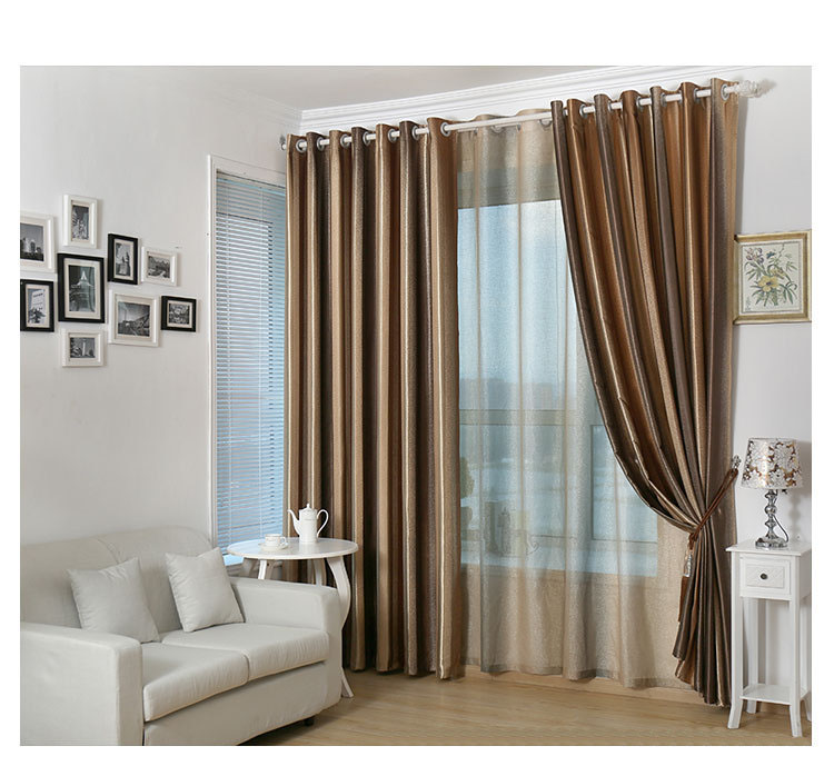 modern rome blackout curtains bedroom curtains curtains for living
