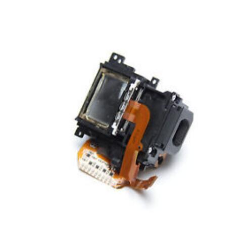 कैनन डिजिटल DSLR 1100D के लिए 90% - कैमरा और फोटो