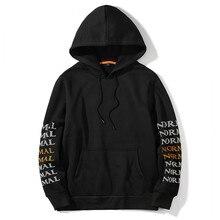 Hoodies Lil Peep New Mens Sweatshirts Men Casual Fleece Streetwear Hoodie Quality Fashion Coat US/Euro Size