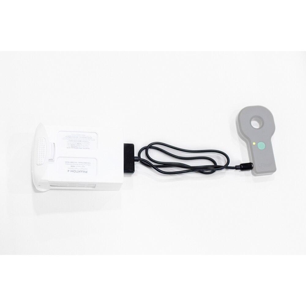 Шнур стандартный фантом стоимость с доставкой вес dji phantom 3 professional с аккумулятором