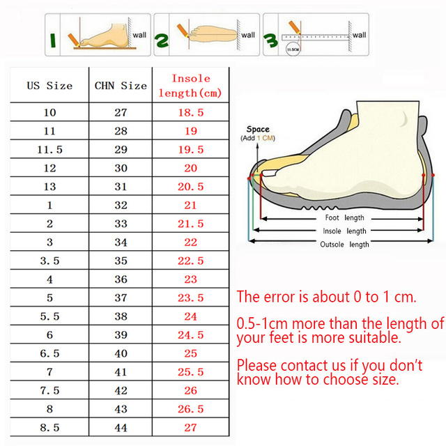 KRIATIV USB Charger glowing sneakers Lighted shoes for Boy&Girl Casual led shoes for children led slippers Luminous Sneakers 5