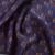 [BYSIFA] Lenços Novo Projeto Dos Homens de Negócios de moda Dot 100% de Seda Pura Masculino Manter Marmth Azul Marinho Longo Inverno Cachecóis Lenço No Pescoço