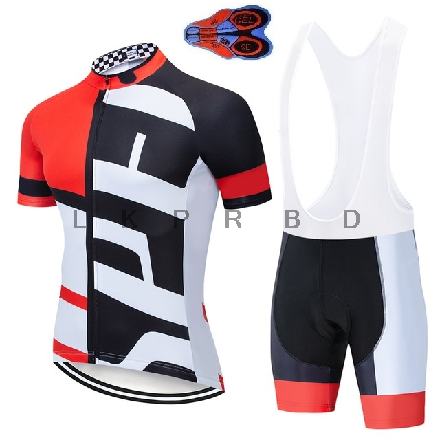 NEW 2019 TEAM SPECIALIZEDING Cycling clothing 9D Gel pad Shorts Bike Jersey set Ropa Ciclismo Mens pro Maillot Culotte clothingNEW 2019 TEAM SPECIALIZEDING Cycling clothing 9D Gel pad Shorts Bike Jersey set Ropa Ciclismo Mens pro Maillot Culotte clothing