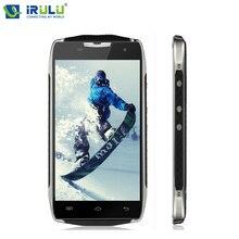 """Ursprüngliche doogee t5/t5 lite 4g 5 """"smart telefon ip67 andriod 6,0 Wasserdichte Handy 3 GB/2 GB RAM 32 GB/16 GB ROM 4500 mAh 13. 0MP"""