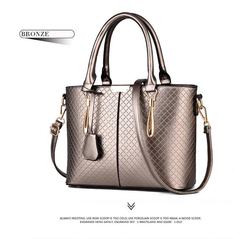 brand women bag