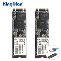 KingDian SSD 240กิกะไบต์N480มินิPCI-E M.2 NGFFภายในฮาร์ดไดรฟ์ดิสก์240กรัมSSDโรงงานโดยตรงสำหรับคอมพิว