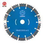 XMF Saw Blade Marble...