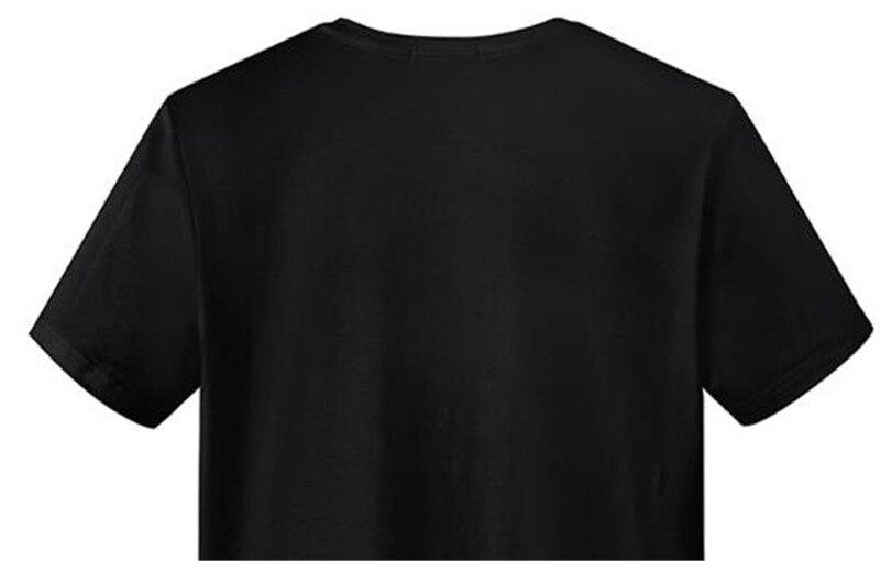 Fashion Men Tshirt New Kokopelli Sun T-SHIRT Indian Native American Dance Southwest Flute Shirt 100% Cotton Short Sleeve