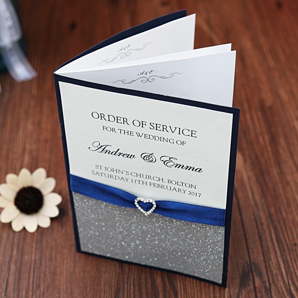 Ungewöhnlich Kostenlose Hochzeitsprogramm Vorlage Galerie - Entry ...