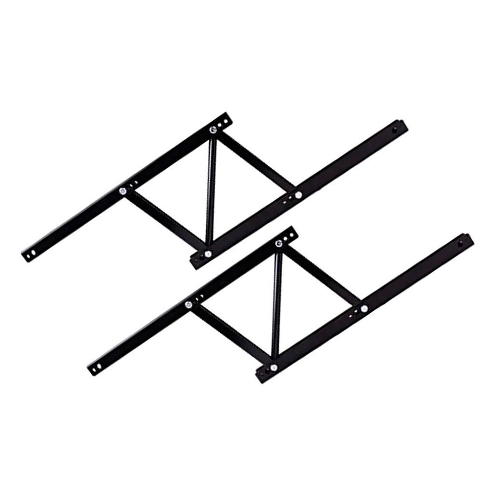 2 pcs Lift Up Coffee Table Hardware Fitting Furniture Mechanism Hinge Spring2 pcs Lift Up Coffee Table Hardware Fitting Furniture Mechanism Hinge Spring