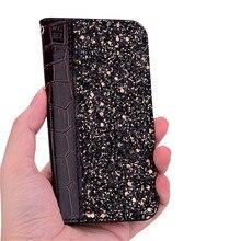 Coque X7 3.1 6.1 7 Plus Simple Fashion Leather Flip Wallet Case For Nokia 5 5.1 6 7.1 8 8.1 Card Cover Carcasa Etui