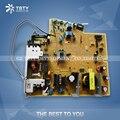 Плата питания принтера для HP P1606 1606DN 1606 1566 HP1606 HP1566 RM1-7615  панель питания