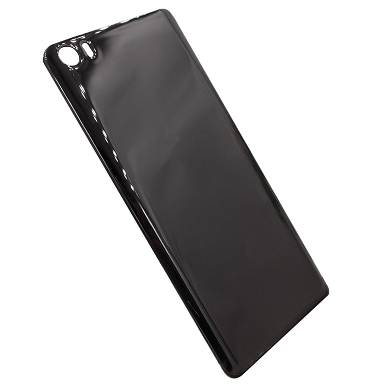 Back-Cover Housing-Cover-Replacement Xiaomi High-Quality Rear for Mi5 Mi-5/M5/Back-battery/.. title=