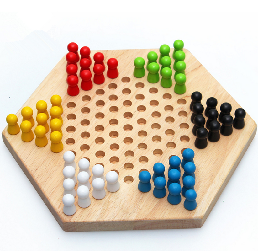 game  for pc chess games