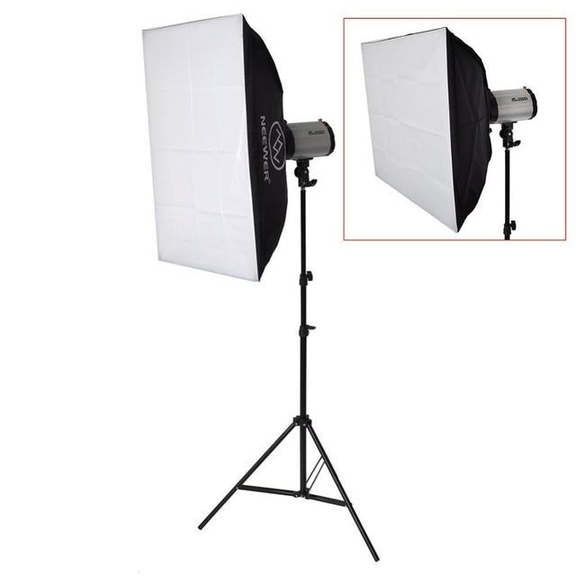 Neewer 50cmx70cm/20 x28  Photography Light Tent Photo Diffuser Softbox Light Box For  sc 1 st  AliExpress.com & Neewer 50cmx70cm/20