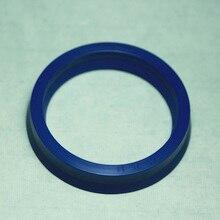 Pneumatic Oil Seal