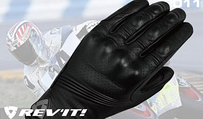 Netherlands REVIT Fly Racing Motorcycle Gloves knight protection leather Motobike riding glove perforated breathable 100% waterproof authentic germany nerve kq 019 leather motorcycle gloves cross country knight glove winter warm breathable