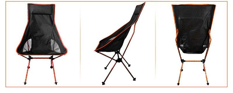 beach chairs13