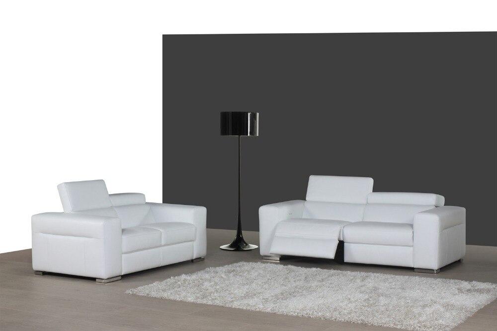 angolo divano reclinabile-acquista a poco prezzo angolo divano ... - Reclinabile Divano Ad Angolo Chaise