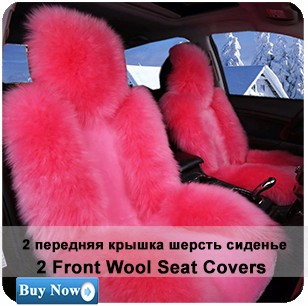 Seat-Cover_03