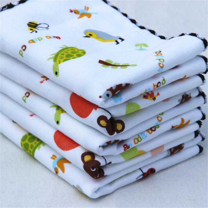 Baby Towel (33)