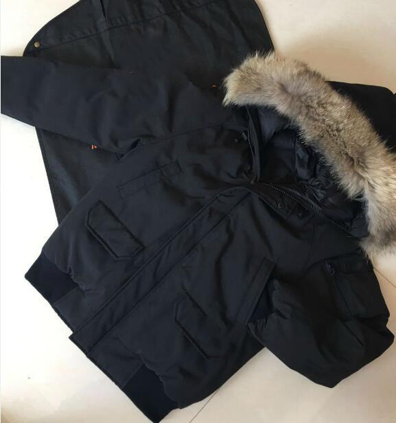 coat 27