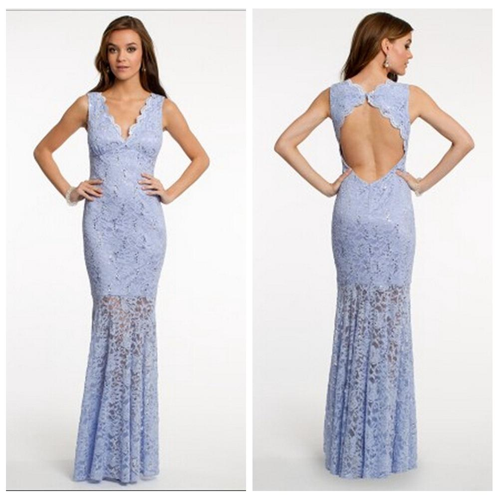 Online Get Cheap Modest Prom Dresses Cheap -Aliexpress.com ...