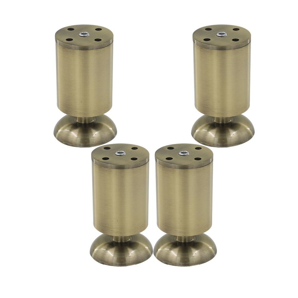 Online Get Cheap Aluminum Adjustable Leg -Aliexpress.com | Alibaba ...