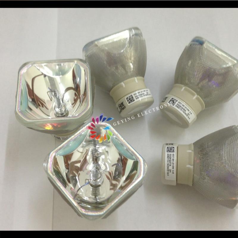 все цены на DT01371 Original Projector Lamp Bulb UHP210/140W for Hi tachi  CP-X3015WN  CP-X4015WN  CP-WX2515 онлайн