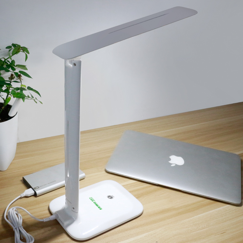 2017 Hot Office Led Desk Lamp Flexible Table Lamp Reading