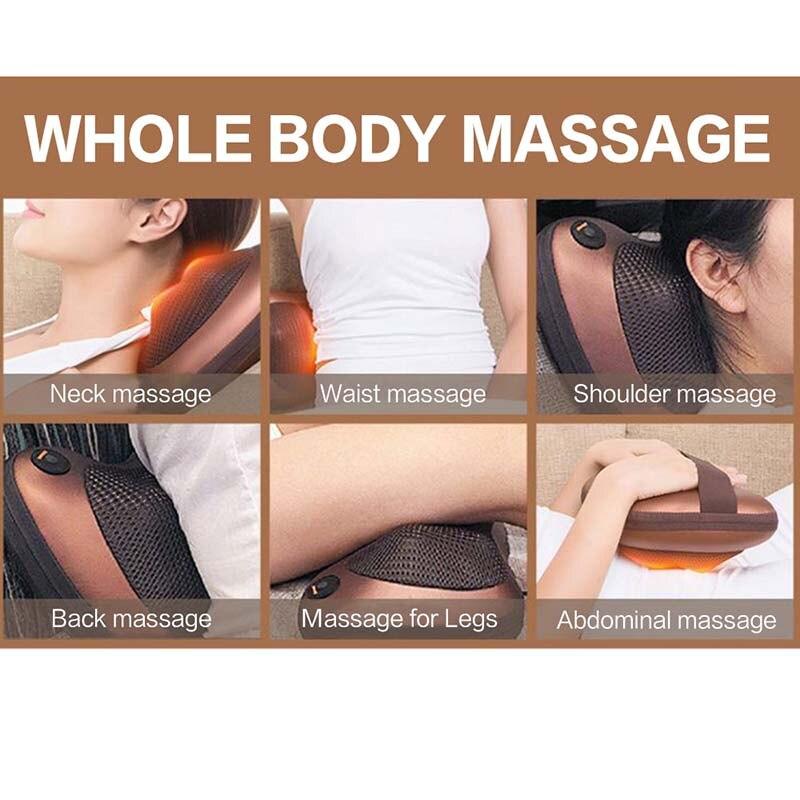 massager for body