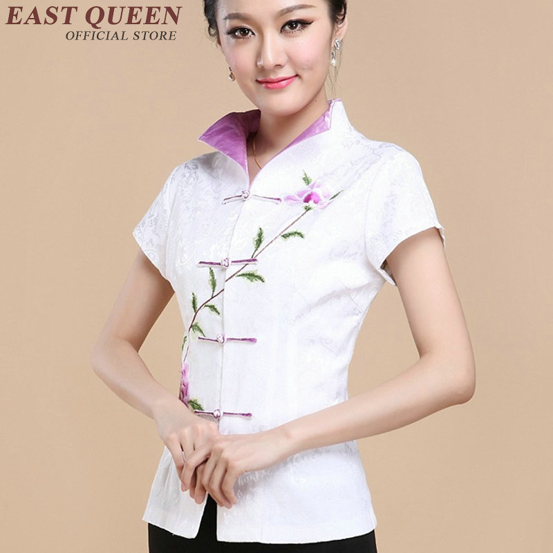 Restaurant Waitress Uniforms Short Sleeve Waitress Uniform Pastry Chef Uniforms Housekeeping Clothing Catering Clothing  NN0020W
