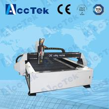 CNC Plasma cutter AKP 1325/1530  plasma engraving machine for sale