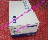 Authentic original XBC DN64H LS(LG) PLC