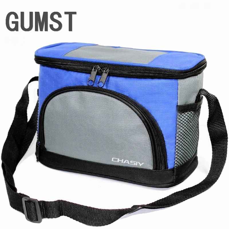 64b53d45678d 4 colors thermal leak proof ice pack insulation cooler bag breast ...